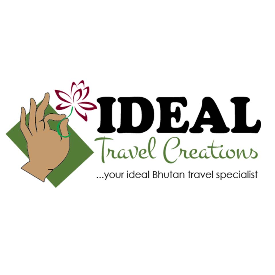 Ideal Travel Creation