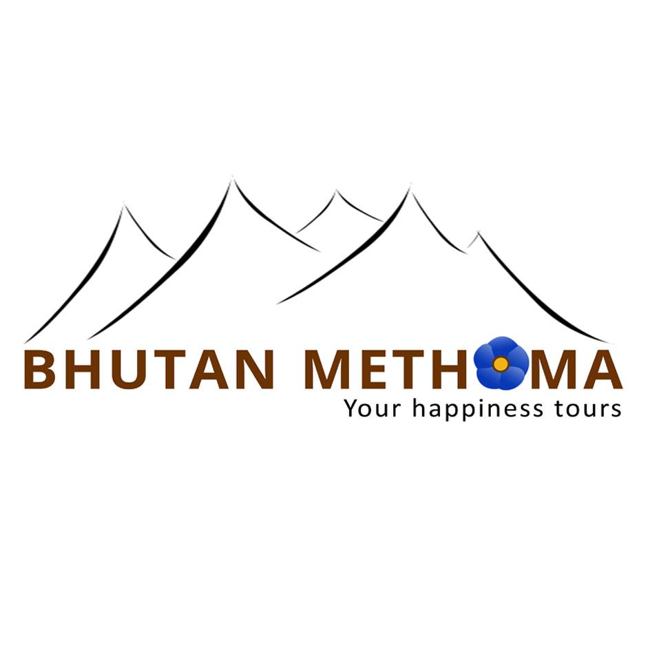 Bhutan Methoma