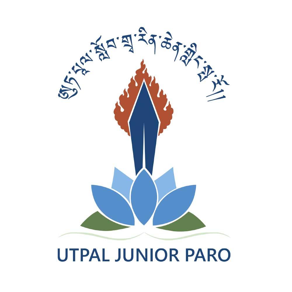 Utpal Junior