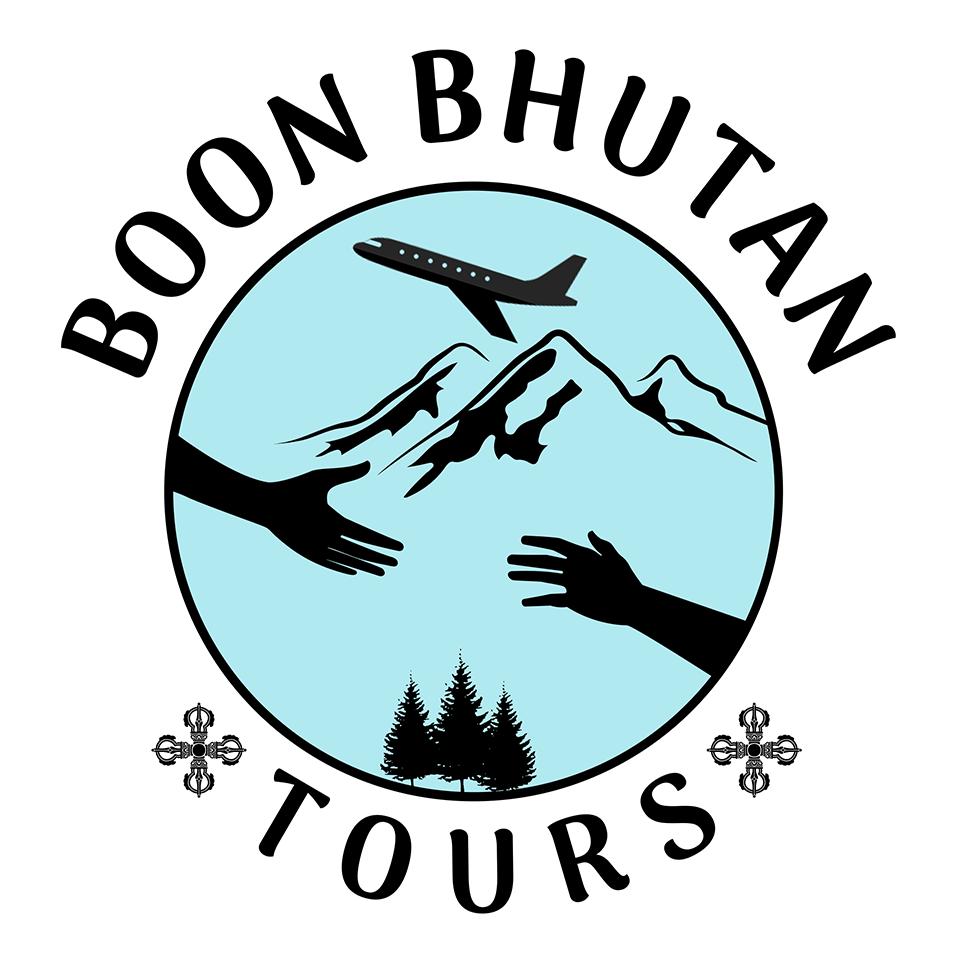 Boon Bhutan Tours