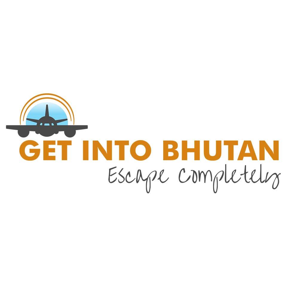 Get into Bhutan