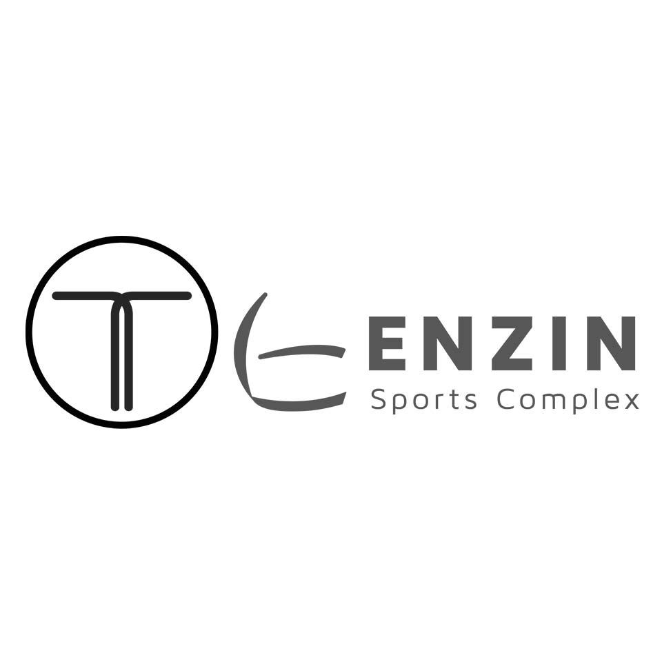 Tenzin Sports Complex
