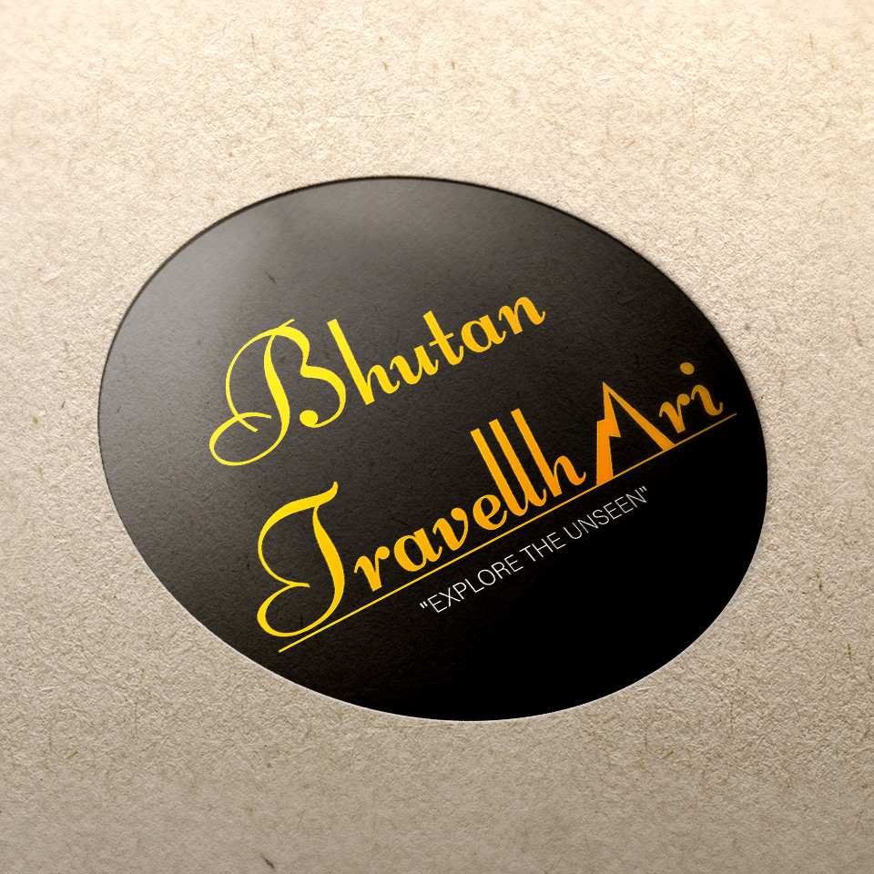 Bhutan Travel Lhari