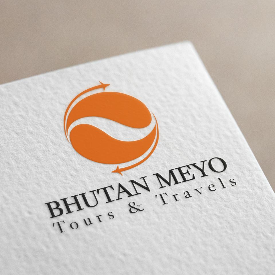 Bhutan Meyo Tours & Travels