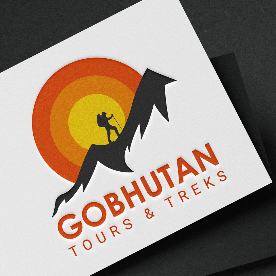 Go Bhutan Tours & Treks