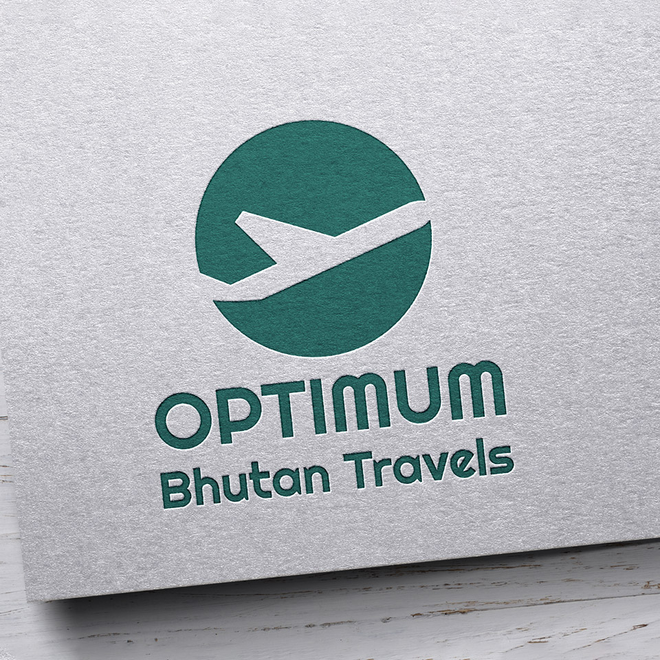 Optimum Bhutan Travels