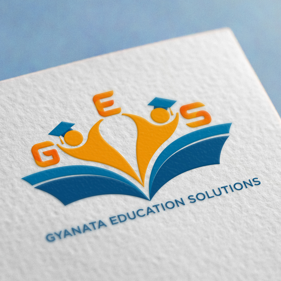 Gyanata Education Solutions