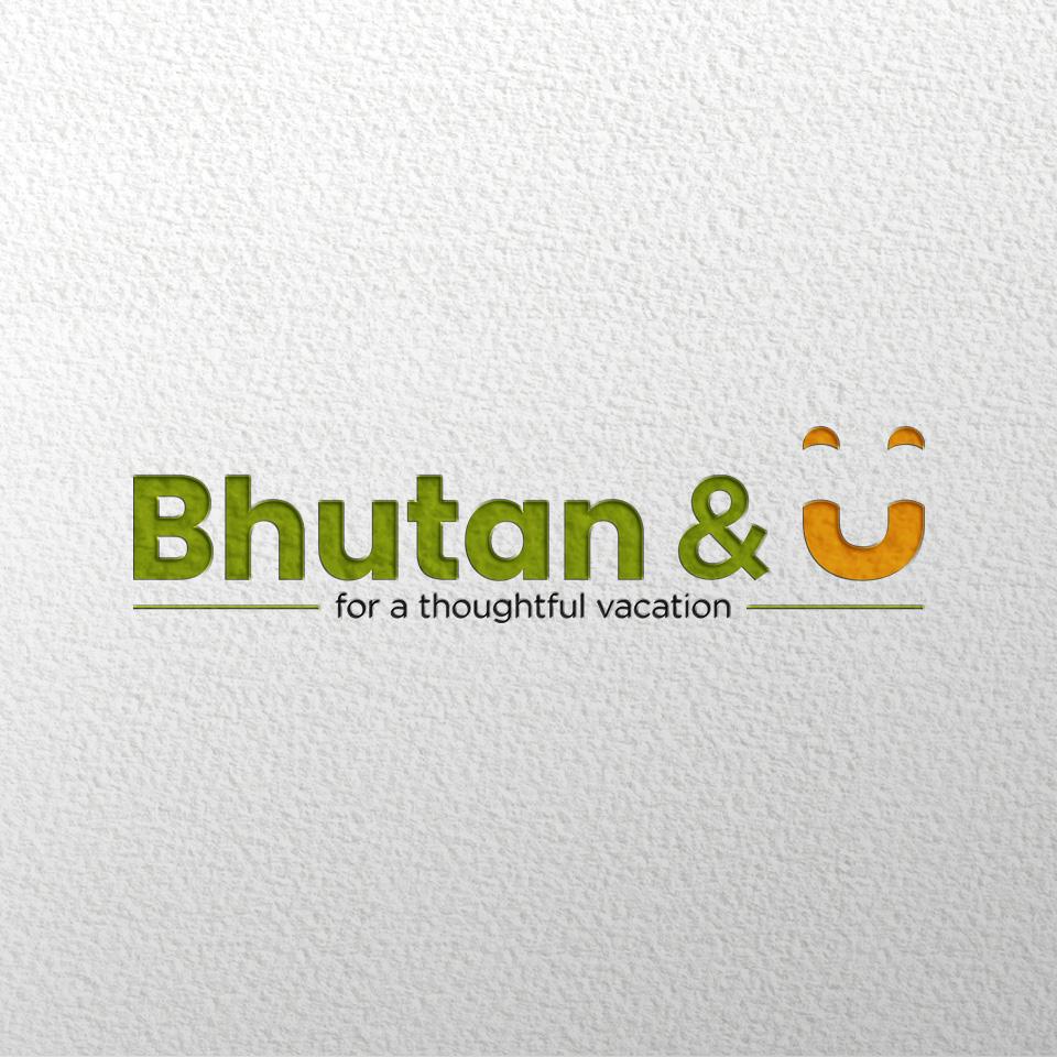 Bhutan & You